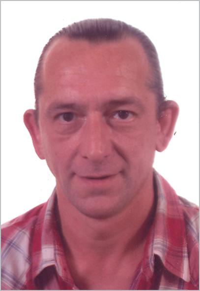 Klusbedrijf-Luc-Jacobs-1