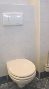hangend-toilet-4