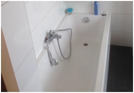 Badkamer Bad Installeren : Bad plaatsen door vakmensen van renovatiegroep uw rechterhand