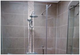 badkamer-betegelen-1