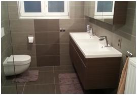 badkamermeubel plaatsen renovatiegroep uw rechterhand