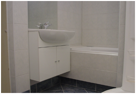 plaatsen badkamermeubel loungeset 2017