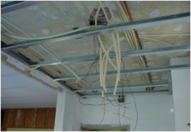 plafond-metalstud-1