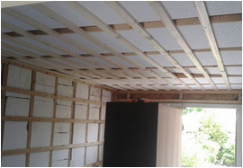 plafond-raggels-1