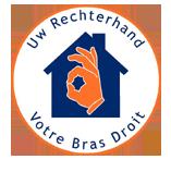 Logo-UR-VL-FR