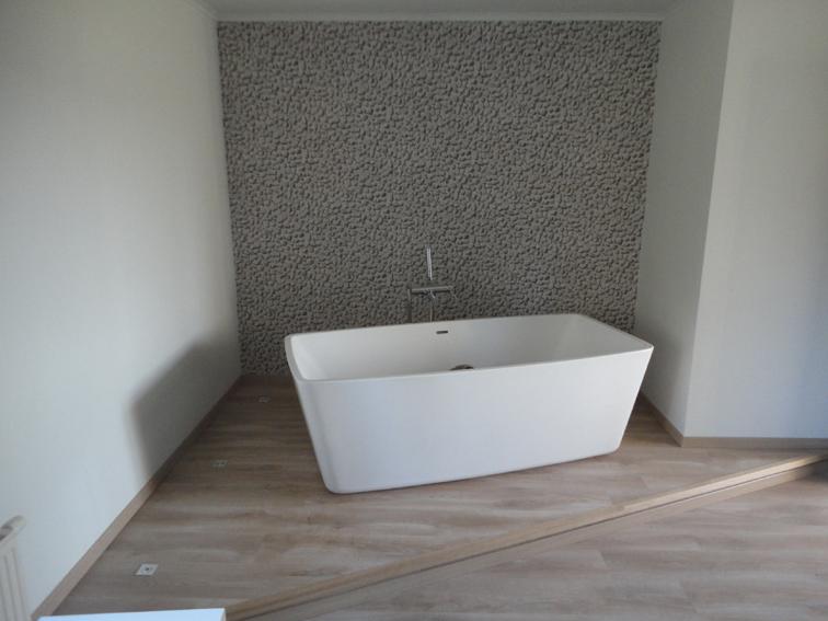 Slaapkamer-bad (18) - Renovatiegroep Uw Rechterhand